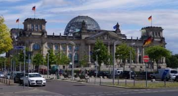 Berlin_2.jpg