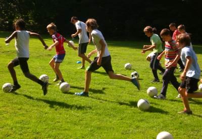 Soccer2014(2).JPG