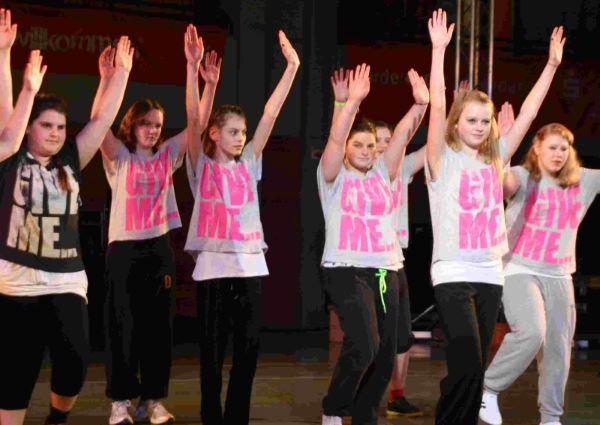 Tanzwettbewerb_2013_1.JPG