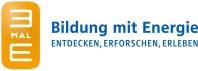 Logo3malE_JPG.jpg